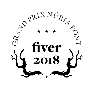 grand-prix-nuria-font NEGRO